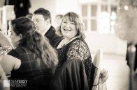 warwick-house-wedding-photography-emma-anthony-83