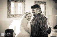 warwick-house-wedding-photography-emma-anthony-84