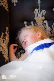 warwick-house-wedding-photography-emma-anthony-85