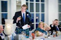 warwick-house-wedding-photography-emma-anthony-86