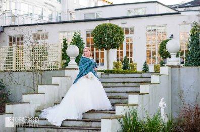 warwick-house-wedding-photography-emma-anthony-87