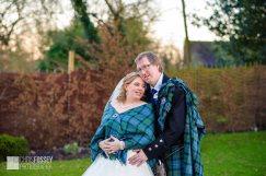 warwick-house-wedding-photography-emma-anthony-89