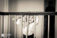 warwick-house-wedding-photography-emma-anthony-9