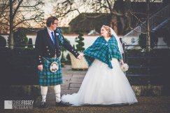warwick-house-wedding-photography-emma-anthony-90
