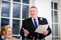 warwick-house-wedding-photography-emma-anthony-91