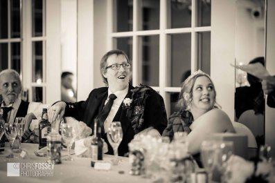 warwick-house-wedding-photography-emma-anthony-92