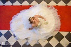 warwick-house-wedding-photography-emma-anthony-93