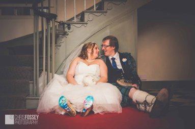 warwick-house-wedding-photography-emma-anthony-94