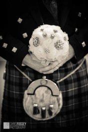 warwick-house-wedding-photography-emma-anthony-95
