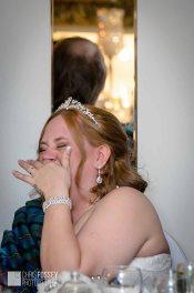 warwick-house-wedding-photography-emma-anthony-96