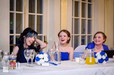 warwick-house-wedding-photography-emma-anthony-98