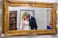 warwick-house-wedding-photography-emma-anthony-99
