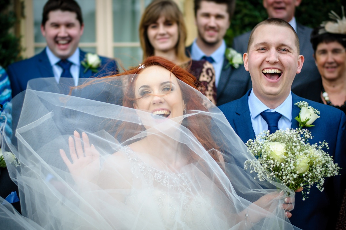 wedding-photography-warwickshire-worcestershire-gloucestershire-cotswolds-chris-fossey-photographer-for-warwickshire-cotswolds-and-west-midlands-uk