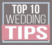 Top-10-wedding-tips-ideas-stress-free-wedding-warwickshire-uk-midlands