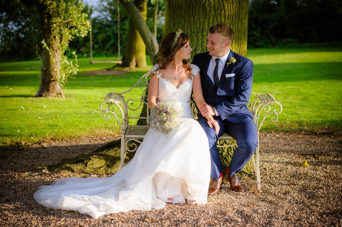 wethele-manor-wedding-photography-warwickshire-worcestershire-gloucestershire-chris-fossey-photographer-for-warwickshire-cotswolds-and-west-midlands-uk