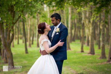Vijay-Becca-Wedding-Photography-Coventry-Register-Office-Ingon-Manor-Stratford-upon-Avon-Warwickshire-100
