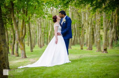 Vijay-Becca-Wedding-Photography-Coventry-Register-Office-Ingon-Manor-Stratford-upon-Avon-Warwickshire-101