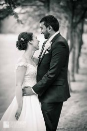Vijay-Becca-Wedding-Photography-Coventry-Register-Office-Ingon-Manor-Stratford-upon-Avon-Warwickshire-102