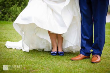 Vijay-Becca-Wedding-Photography-Coventry-Register-Office-Ingon-Manor-Stratford-upon-Avon-Warwickshire-107