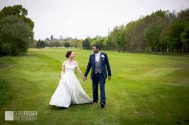 Vijay-Becca-Wedding-Photography-Coventry-Register-Office-Ingon-Manor-Stratford-upon-Avon-Warwickshire-108