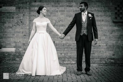 Vijay-Becca-Wedding-Photography-Coventry-Register-Office-Ingon-Manor-Stratford-upon-Avon-Warwickshire-110