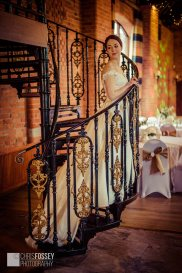 Vijay-Becca-Wedding-Photography-Coventry-Register-Office-Ingon-Manor-Stratford-upon-Avon-Warwickshire-112