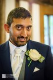 Vijay-Becca-Wedding-Photography-Coventry-Register-Office-Ingon-Manor-Stratford-upon-Avon-Warwickshire-24