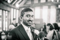 Vijay-Becca-Wedding-Photography-Coventry-Register-Office-Ingon-Manor-Stratford-upon-Avon-Warwickshire-26