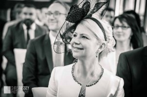 Vijay-Becca-Wedding-Photography-Coventry-Register-Office-Ingon-Manor-Stratford-upon-Avon-Warwickshire-27