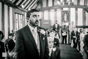 Vijay-Becca-Wedding-Photography-Coventry-Register-Office-Ingon-Manor-Stratford-upon-Avon-Warwickshire-28
