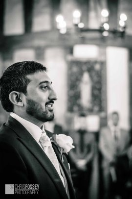Vijay-Becca-Wedding-Photography-Coventry-Register-Office-Ingon-Manor-Stratford-upon-Avon-Warwickshire-29
