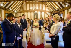 Vijay-Becca-Wedding-Photography-Coventry-Register-Office-Ingon-Manor-Stratford-upon-Avon-Warwickshire-33