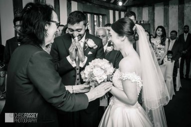 Vijay-Becca-Wedding-Photography-Coventry-Register-Office-Ingon-Manor-Stratford-upon-Avon-Warwickshire-34