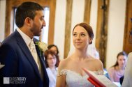 Vijay-Becca-Wedding-Photography-Coventry-Register-Office-Ingon-Manor-Stratford-upon-Avon-Warwickshire-35
