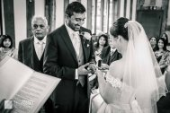 Vijay-Becca-Wedding-Photography-Coventry-Register-Office-Ingon-Manor-Stratford-upon-Avon-Warwickshire-36