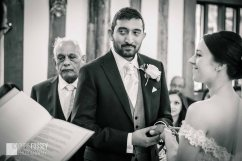 Vijay-Becca-Wedding-Photography-Coventry-Register-Office-Ingon-Manor-Stratford-upon-Avon-Warwickshire-37