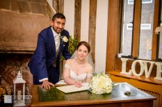Vijay-Becca-Wedding-Photography-Coventry-Register-Office-Ingon-Manor-Stratford-upon-Avon-Warwickshire-41