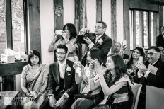 Vijay-Becca-Wedding-Photography-Coventry-Register-Office-Ingon-Manor-Stratford-upon-Avon-Warwickshire-43