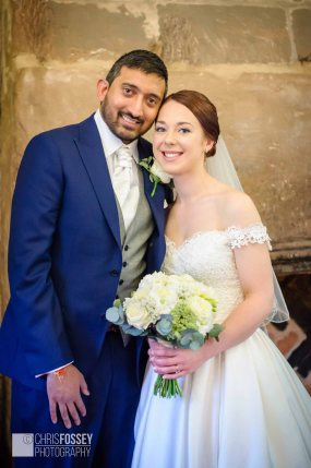 Vijay-Becca-Wedding-Photography-Coventry-Register-Office-Ingon-Manor-Stratford-upon-Avon-Warwickshire-44