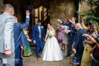 Vijay-Becca-Wedding-Photography-Coventry-Register-Office-Ingon-Manor-Stratford-upon-Avon-Warwickshire-46