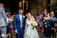Vijay-Becca-Wedding-Photography-Coventry-Register-Office-Ingon-Manor-Stratford-upon-Avon-Warwickshire-47