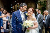 Vijay-Becca-Wedding-Photography-Coventry-Register-Office-Ingon-Manor-Stratford-upon-Avon-Warwickshire-49