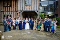 Vijay-Becca-Wedding-Photography-Coventry-Register-Office-Ingon-Manor-Stratford-upon-Avon-Warwickshire-50