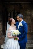 Vijay-Becca-Wedding-Photography-Coventry-Register-Office-Ingon-Manor-Stratford-upon-Avon-Warwickshire-53