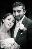 Vijay-Becca-Wedding-Photography-Coventry-Register-Office-Ingon-Manor-Stratford-upon-Avon-Warwickshire-54