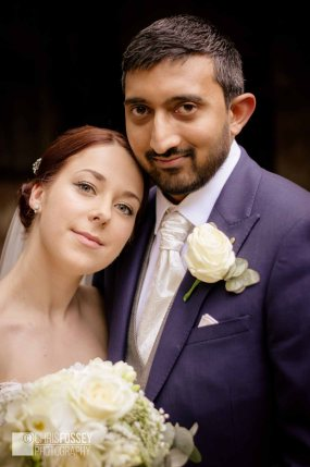 Vijay-Becca-Wedding-Photography-Coventry-Register-Office-Ingon-Manor-Stratford-upon-Avon-Warwickshire-55