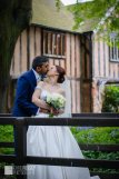 Vijay-Becca-Wedding-Photography-Coventry-Register-Office-Ingon-Manor-Stratford-upon-Avon-Warwickshire-60