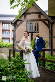 Vijay-Becca-Wedding-Photography-Coventry-Register-Office-Ingon-Manor-Stratford-upon-Avon-Warwickshire-61