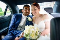 Vijay-Becca-Wedding-Photography-Coventry-Register-Office-Ingon-Manor-Stratford-upon-Avon-Warwickshire-63