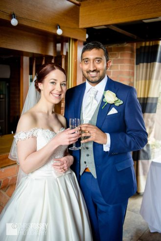 Vijay-Becca-Wedding-Photography-Coventry-Register-Office-Ingon-Manor-Stratford-upon-Avon-Warwickshire-65